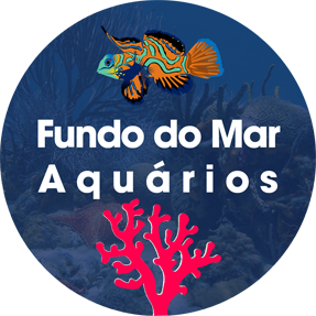 Vitaminas Para Peixes Aquaforest Fish V -  50ml