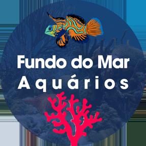 Sal Marinho Aquaforest  Sea Salt - 10kg Peixes e Corais