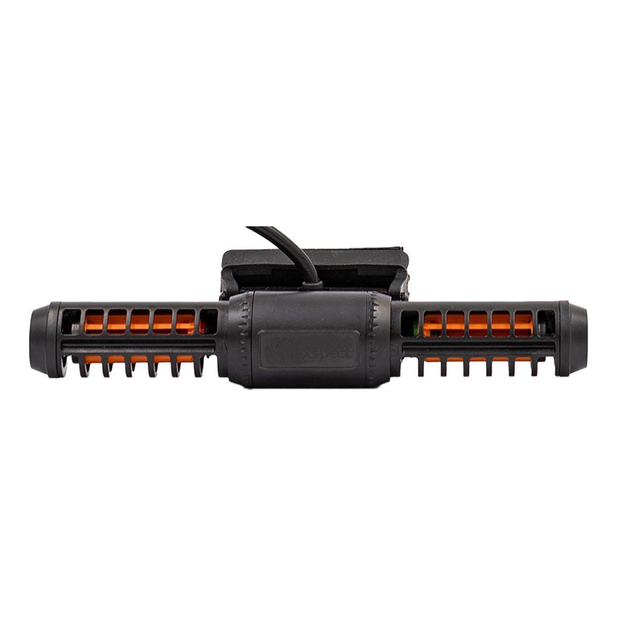 Bomba Circulação Glamorca Gyre Gp2 3600l/h Controle Digital