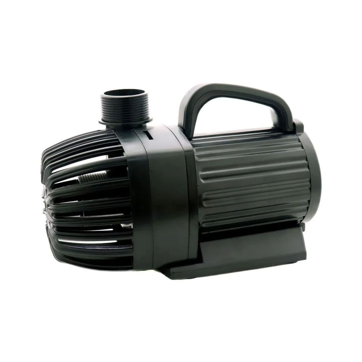 Bomba de Recalque Mydor Tech Ecco Pump 6000 - 6000 L/H