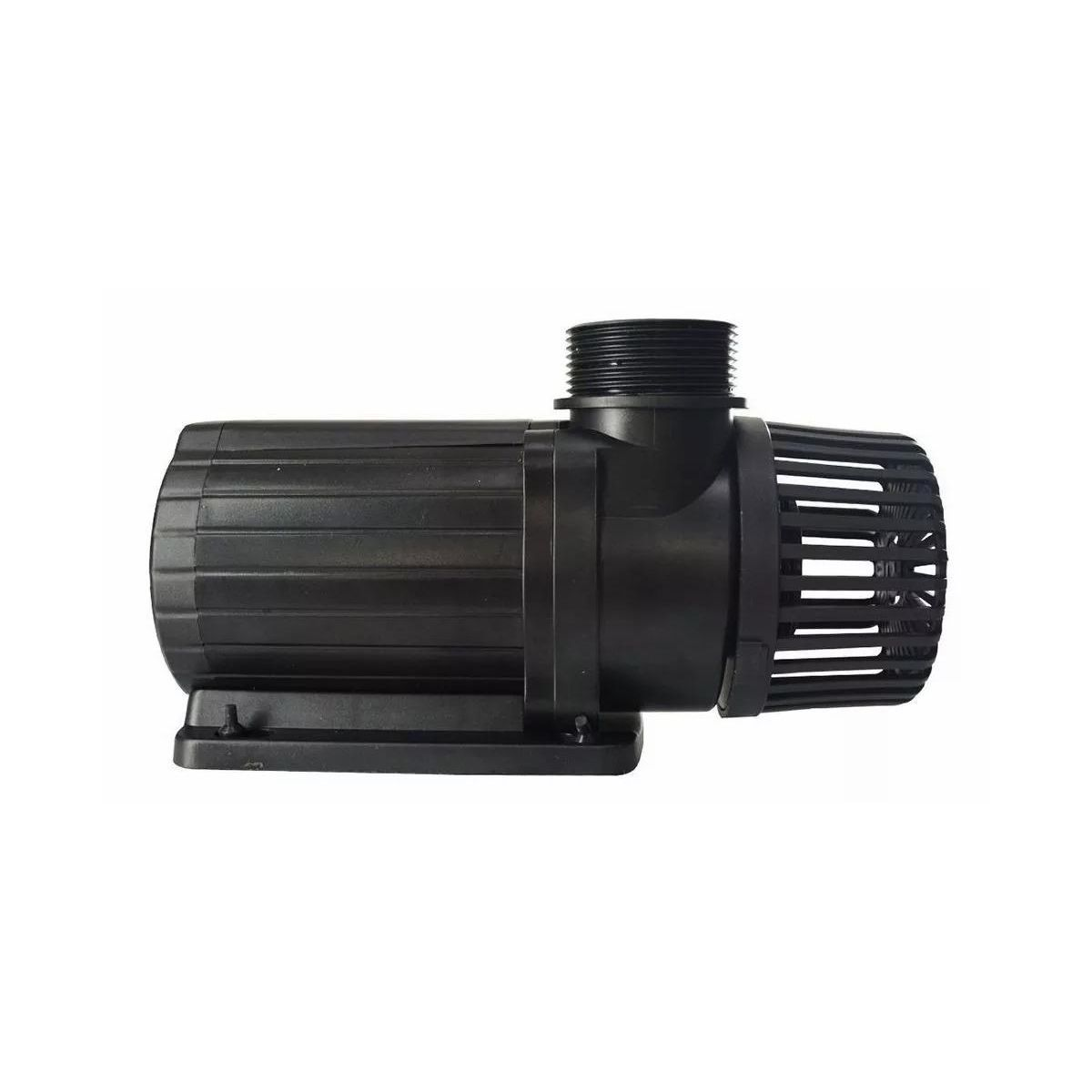 Bomba Ocean Tech 12000l/h Dc-12000 Bivolt Eletronica