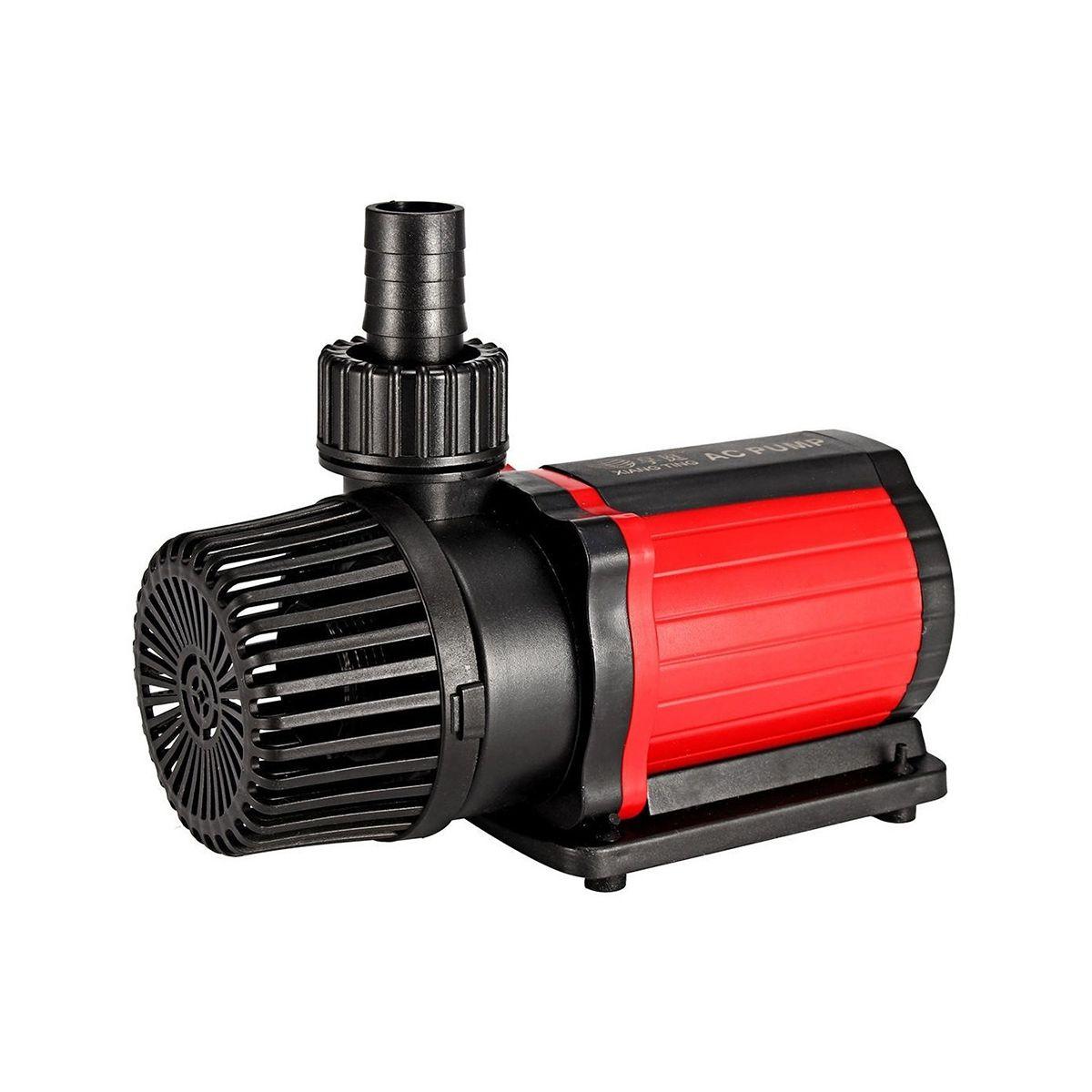 Bomba Ocean Tech 12000l/h Ac-12000 220v Eletrônica Econômica