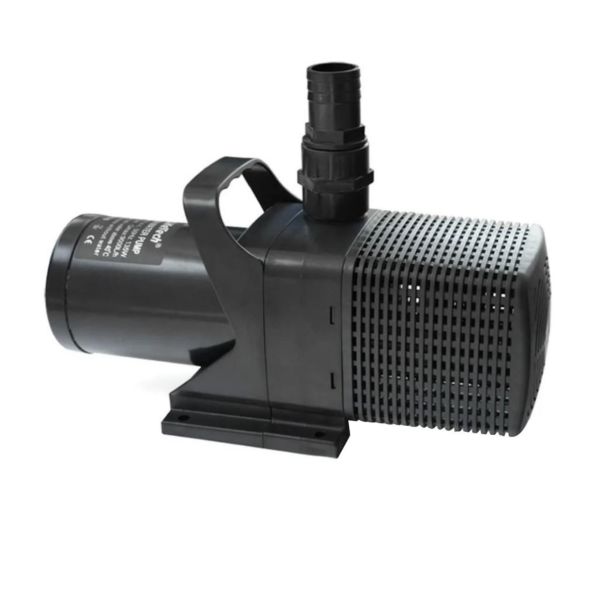 Bomba Submersa JAD SP610 para Lagos e Fontes - 10000 L/H