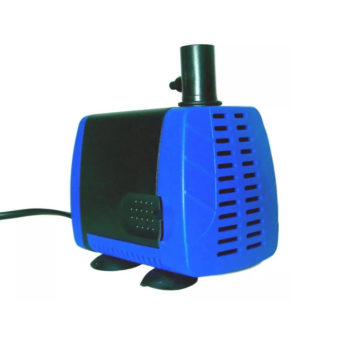 Bomba Submersa RS Electrical RS 4100