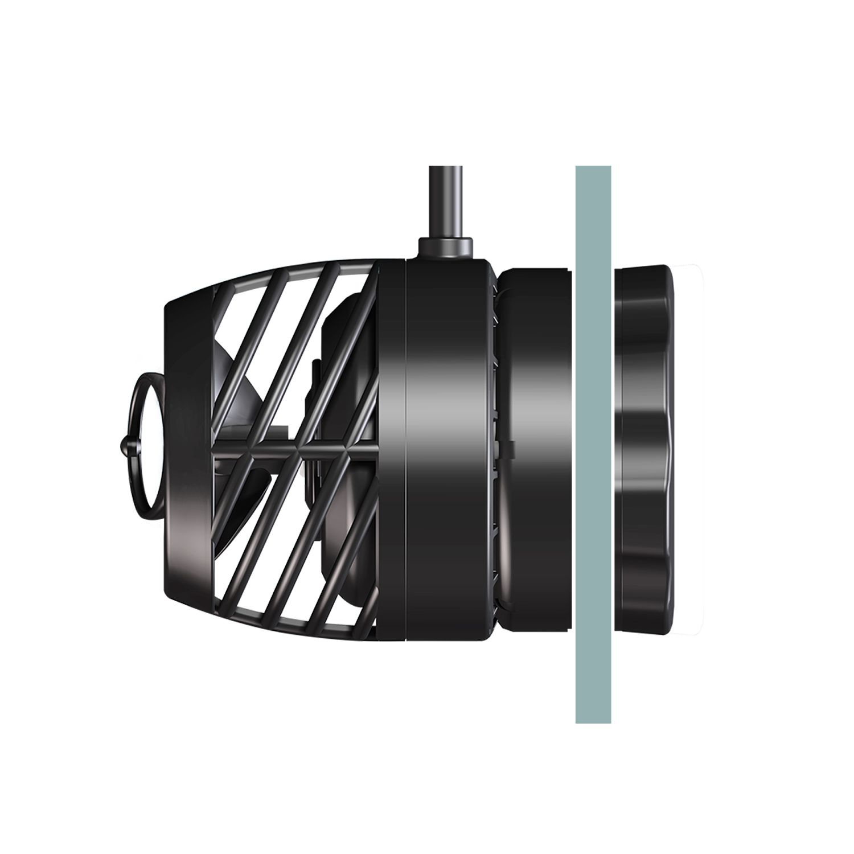 Bomba Wave Maker Octo Pulse OP-4 17000 L/H