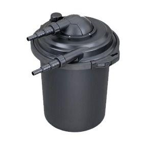 Filtro Pressurizado para Lagos JAD EFU-8000  UV 7w - 110v