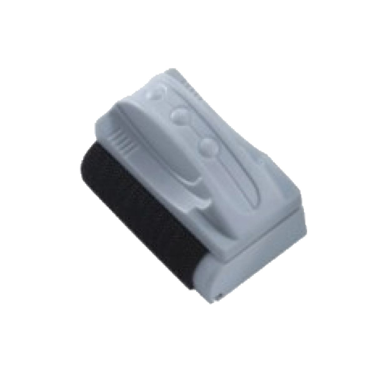 Limpador Magnético Flutuante Boyu WD-901A Vidro Curvo 3mm