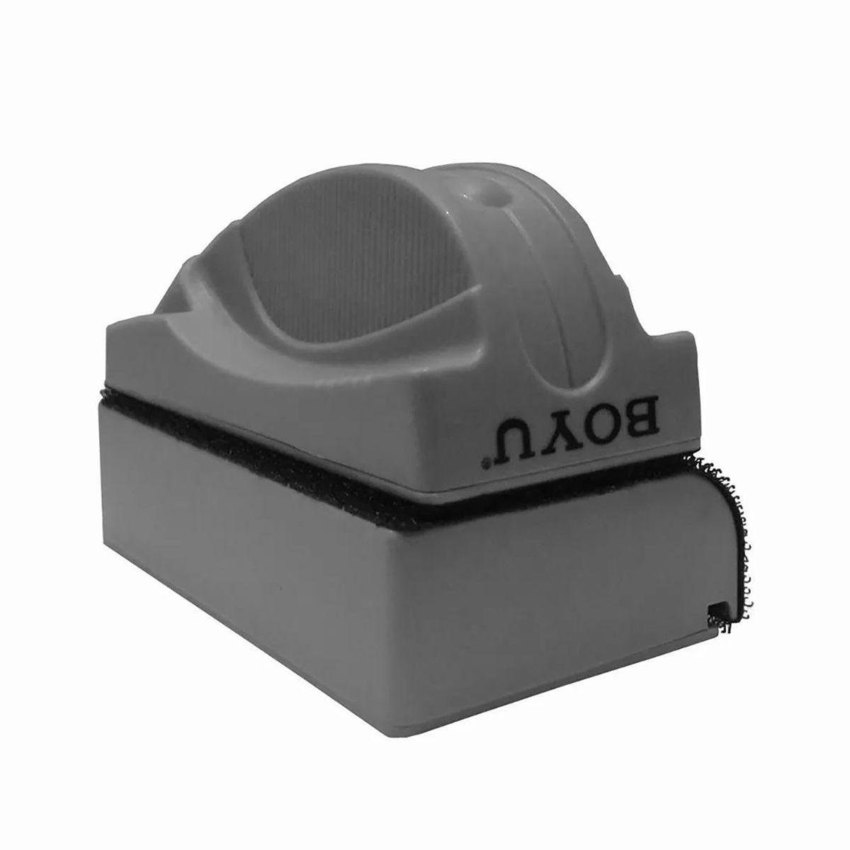 Boyu Limpador Magnético WD-905A