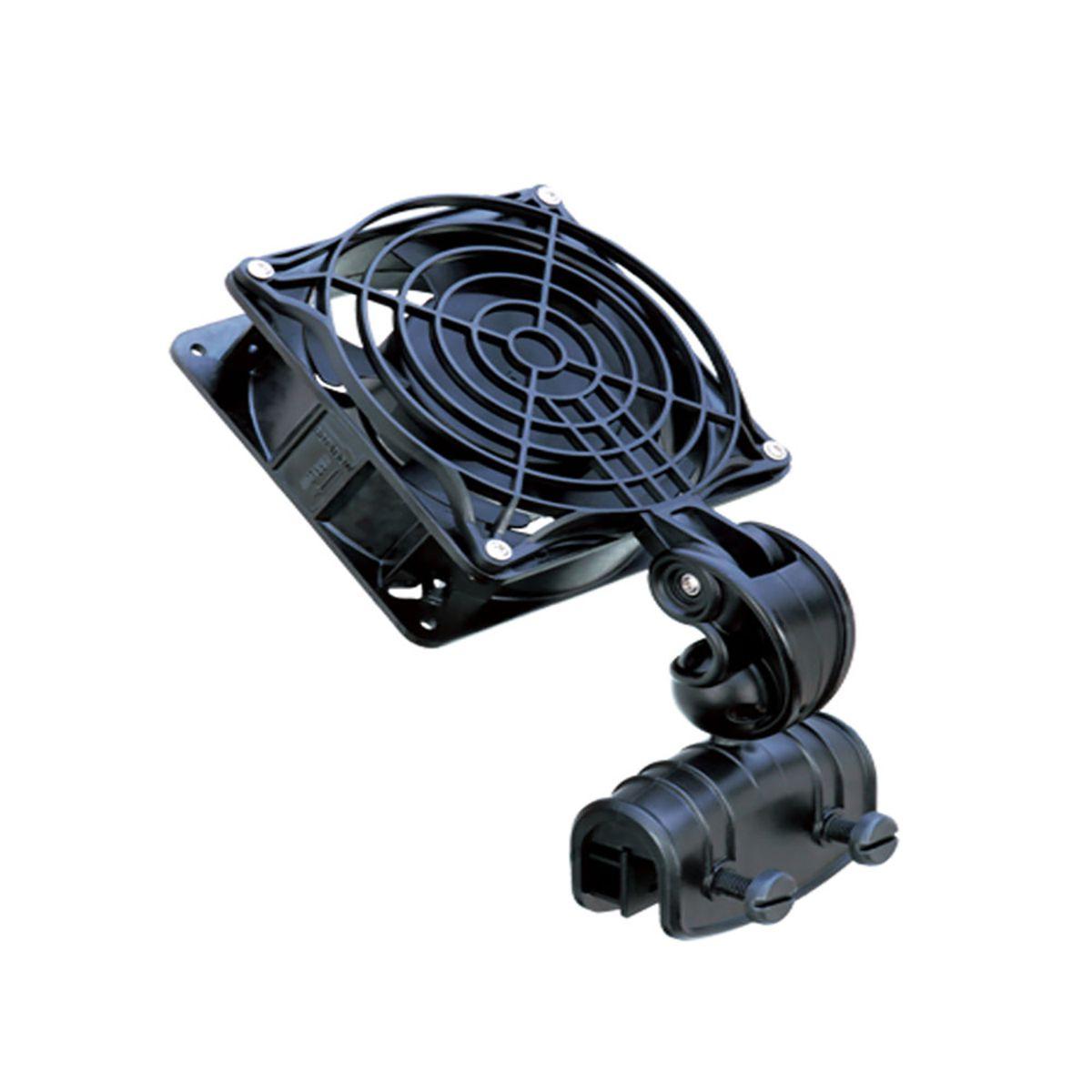 Boyu Mini Cooler FS-120 Com Haste Flexível