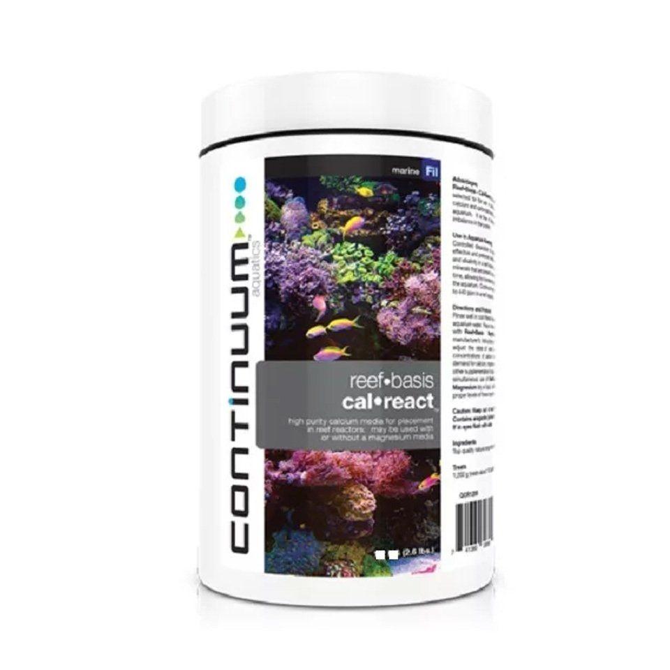 Continuum Calreact M 1kg - Cálcio altamente Purificado