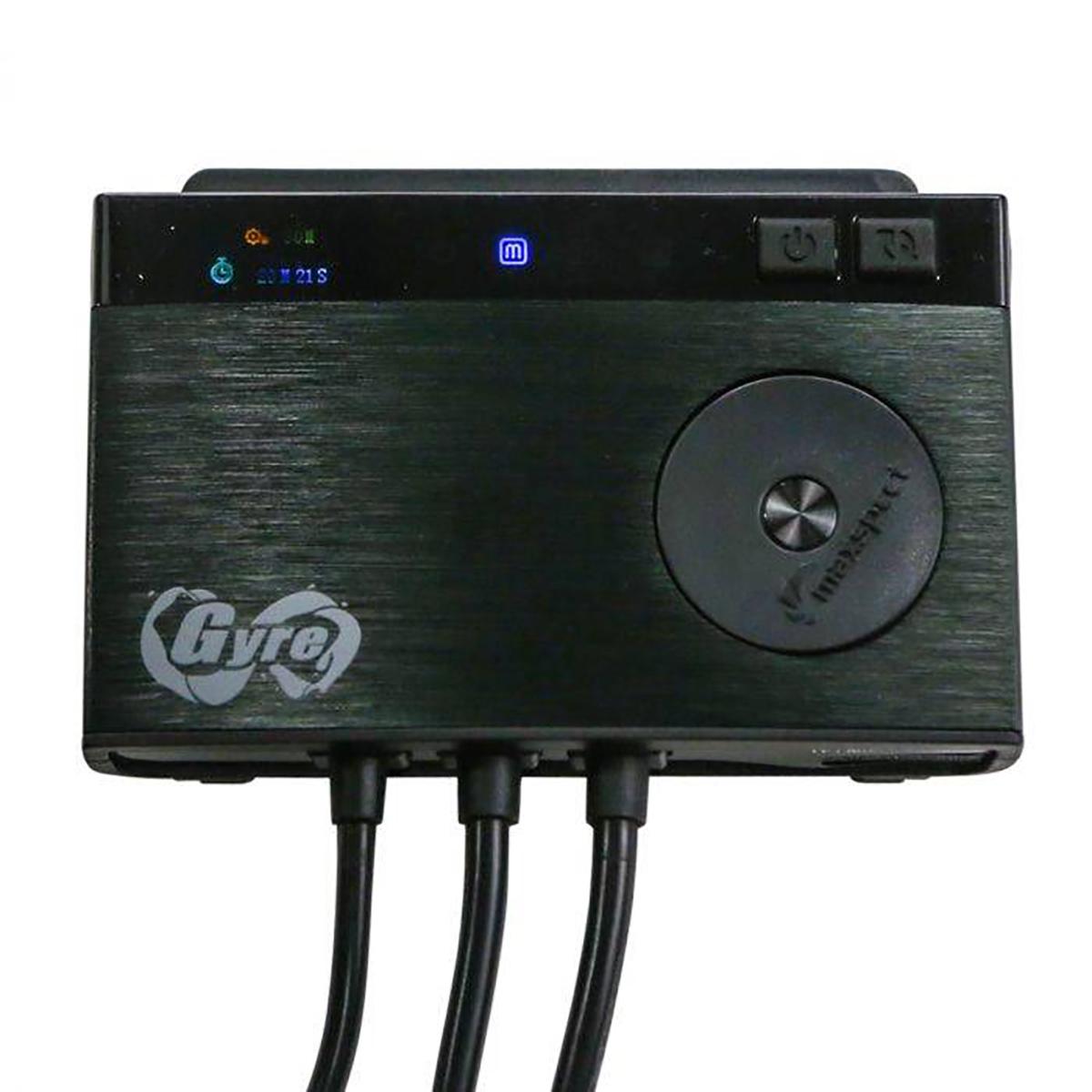 Controlador Maxspect Gyre Xf-280 (controlador)