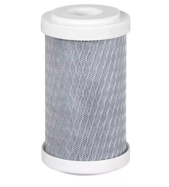 Filtro para Chuveiro - Reduz Cloro e Purifica