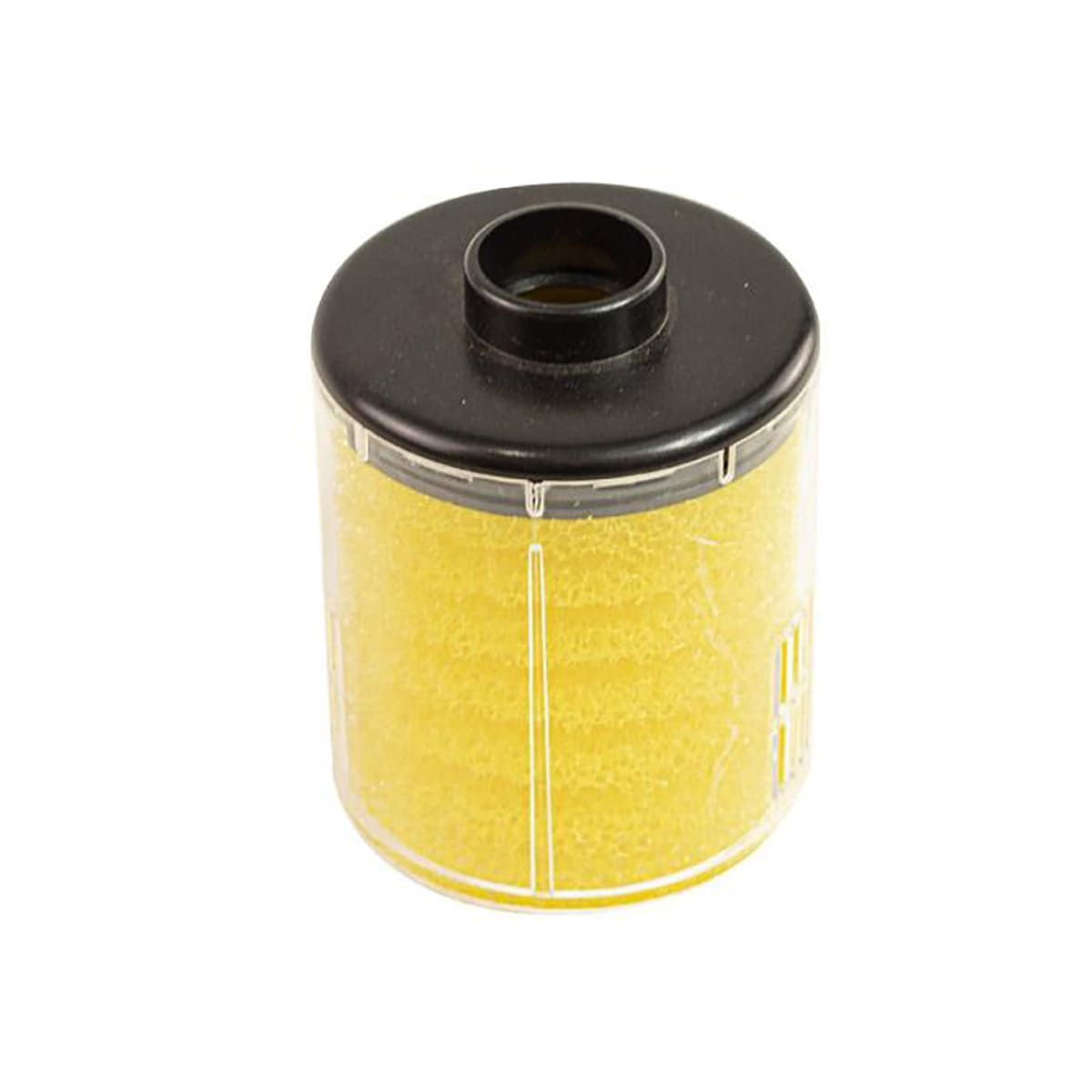 Filtro Interno para Aquários Jad SP-1300 II 9w 400 L/H