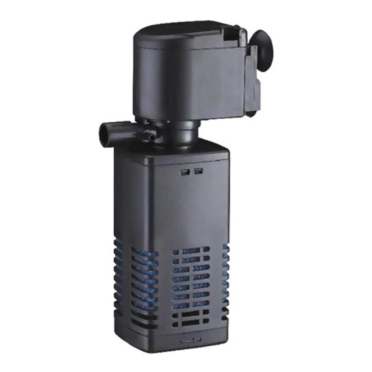 Filtro Interno para Aquários RS Electrical RS-1000F (650L/H)