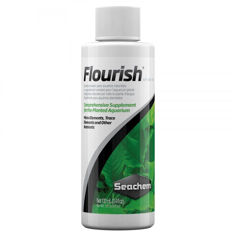 Seache Flourish Phosphorus 100ml