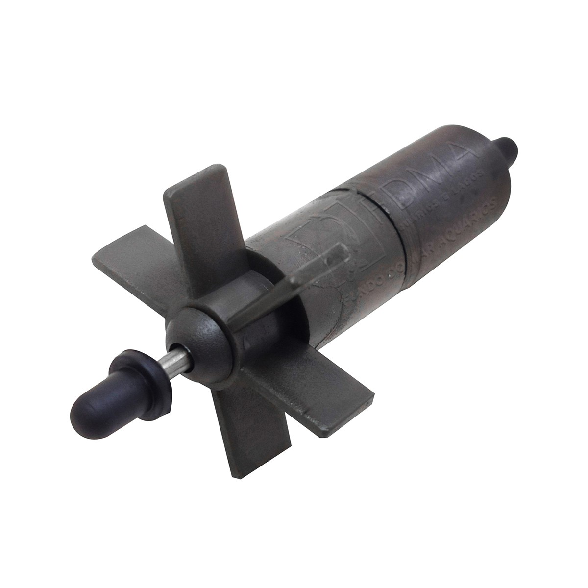 Impeller Bomba Sarlo 1000 Kit Reparo Completo