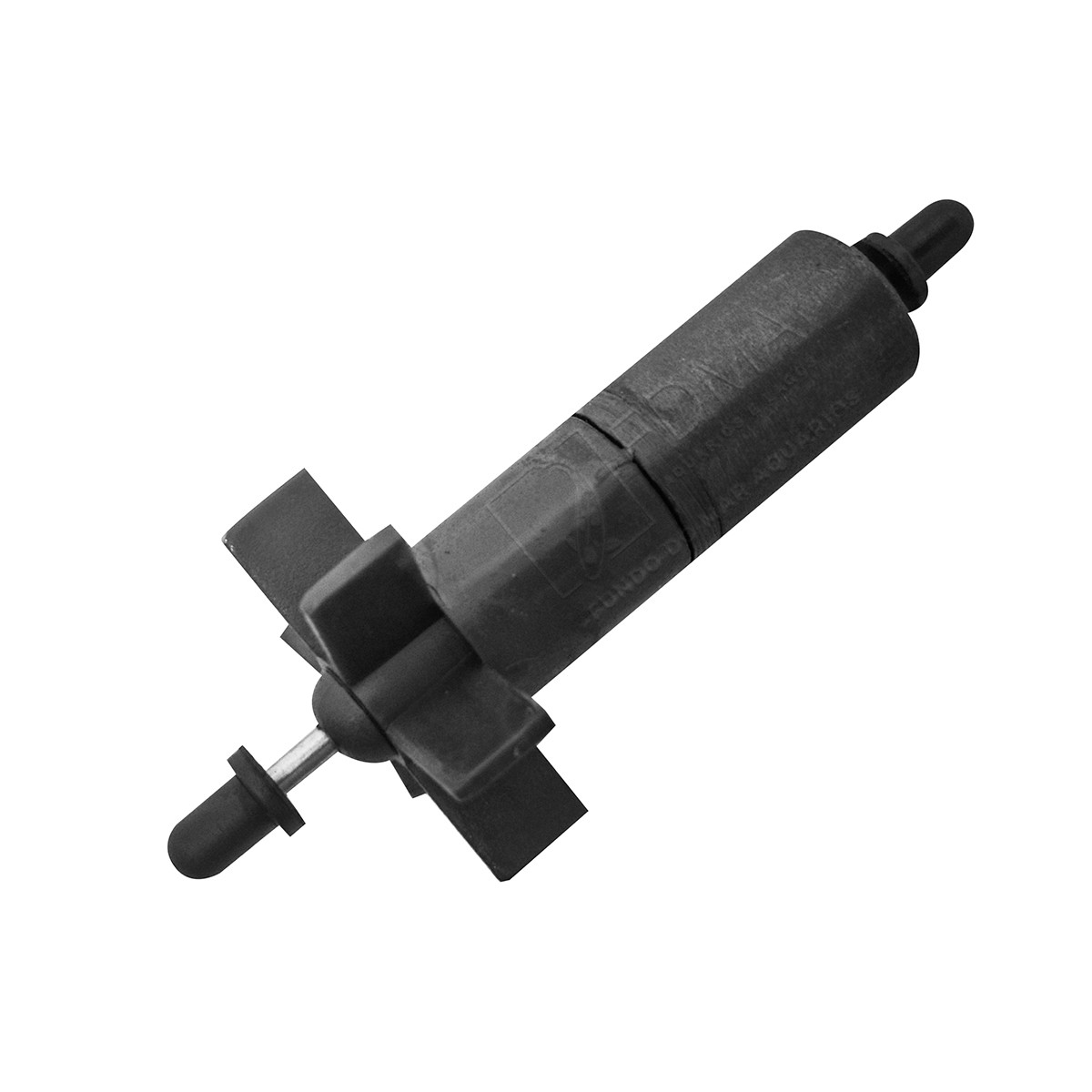 Impeller Bomba Sarlo Better B 650 Kit Reparo Completo