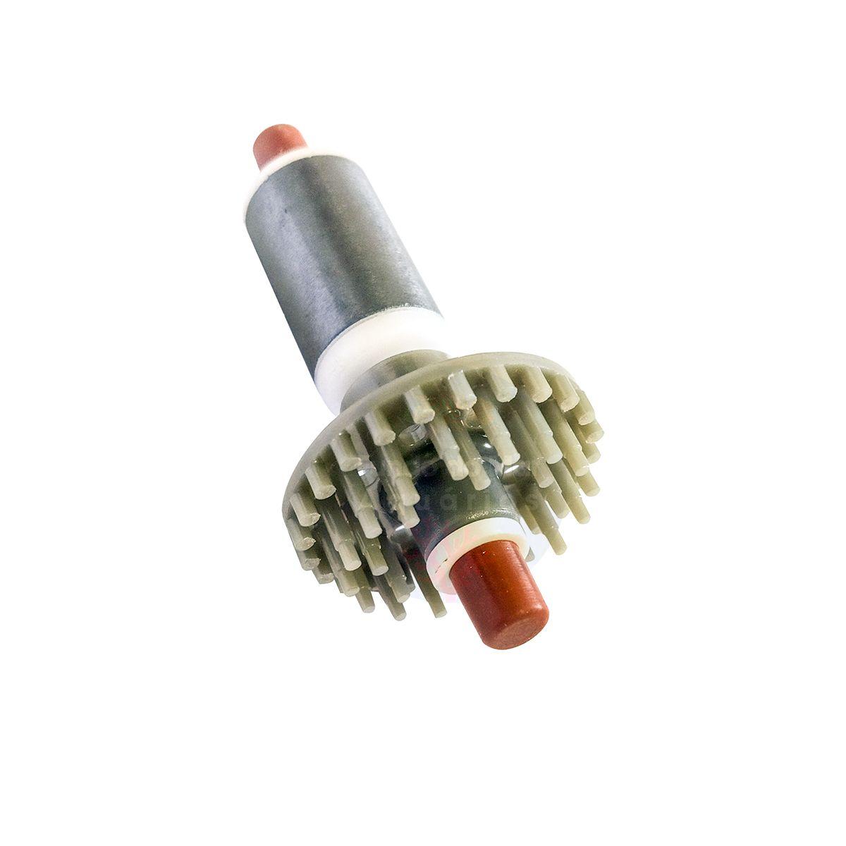 Impeller Com Needle Wheel Bubble Magus - Rock Sp 1000