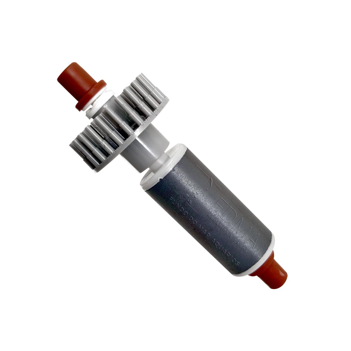 Impeller Com Needle Wheel Bubble Magus - Rock Sp 2000 Anúncio com variação
