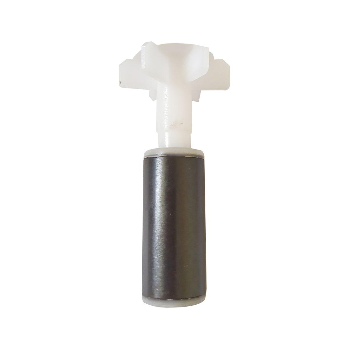 Impeller para Skimmer Boyu - Wg 428