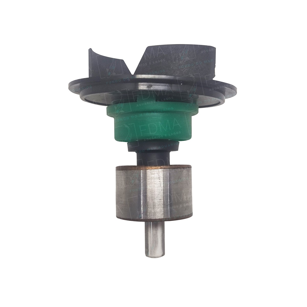 Impeller Rotor para Bombas SUNSUN - JEP 5000