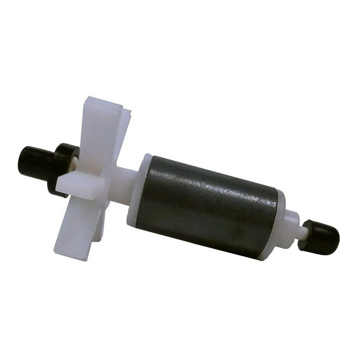 Impeller Sunsun para Filtro Canister HW 3000