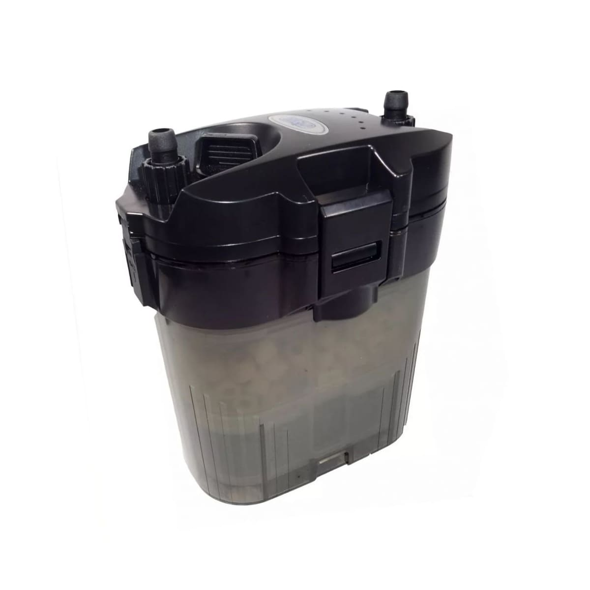 Ista Canister Max Care 360 L/h 110v