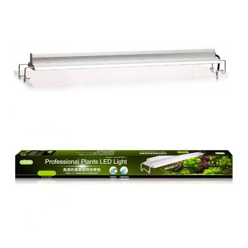 Ista Luminária Plants Led 45cm