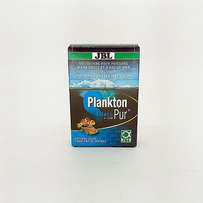 Jbl Plankton Pur S2 8X2g