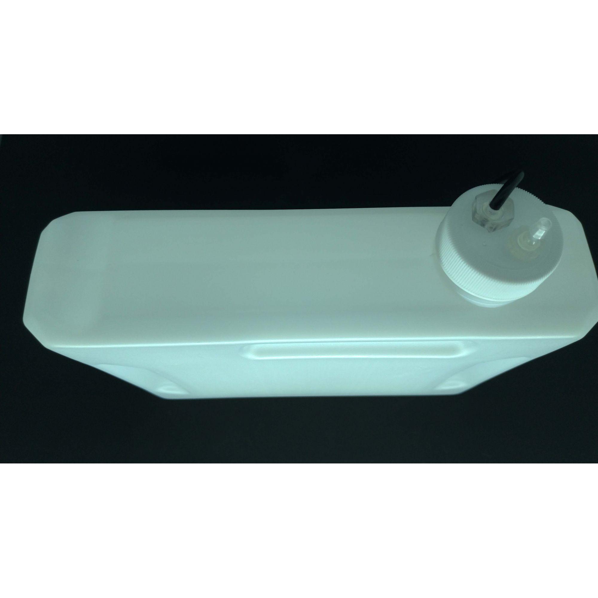 Kamoer Compartimento Plástico com Sensor de Nível Mg