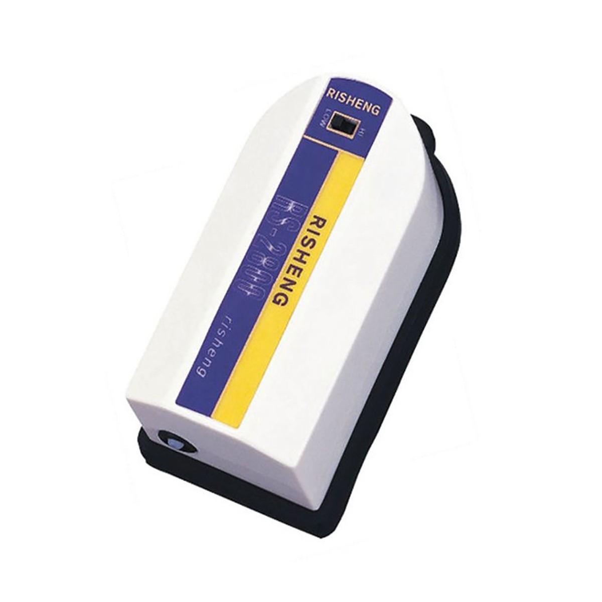 Kit Completo Compressor de Ar RS Electrical RS 2800 127v