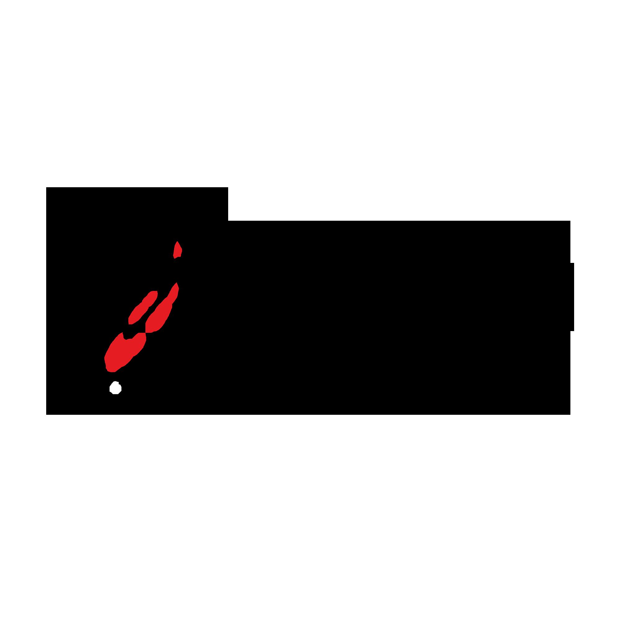 Labcon Sani 15ml Eliminador de Mau Cheiro