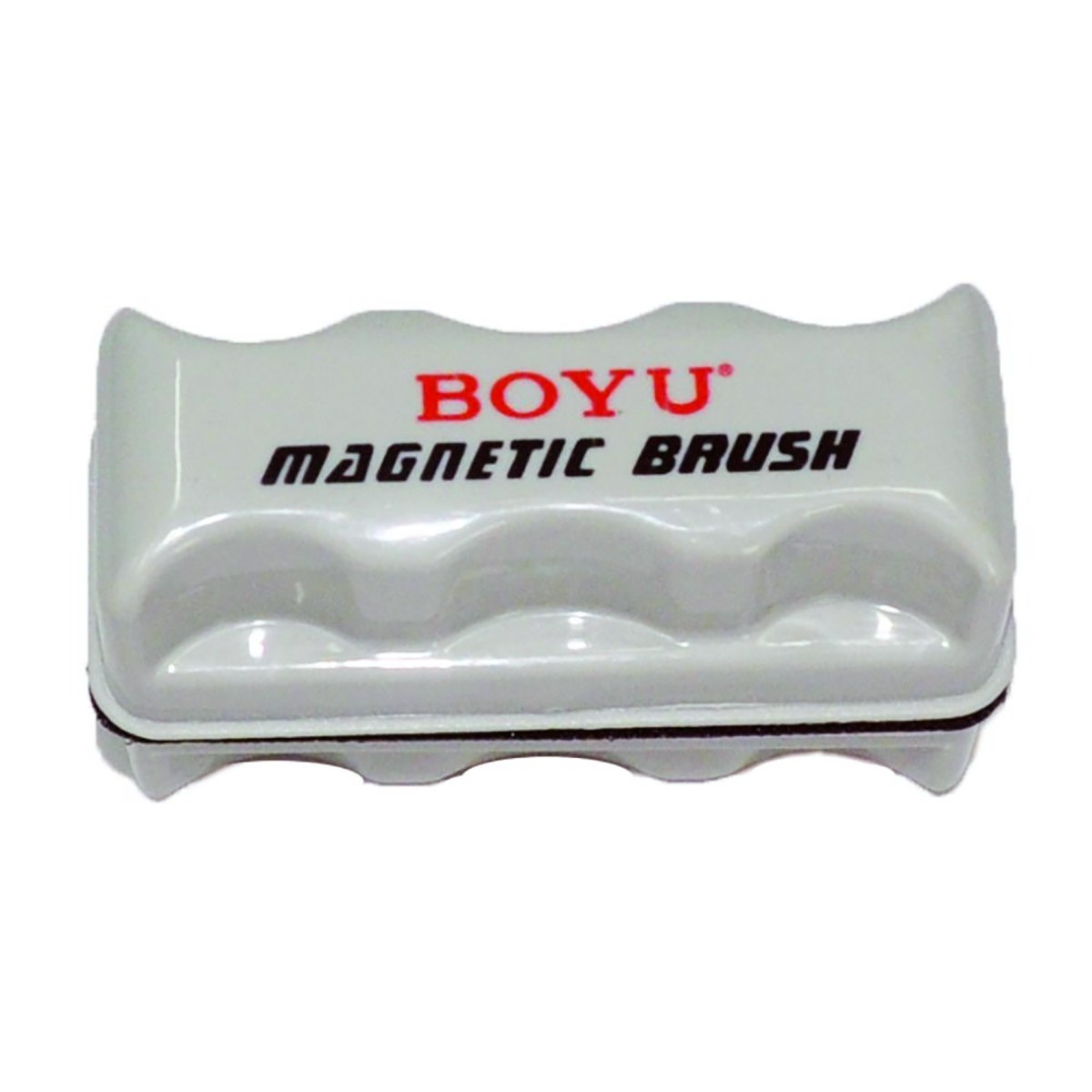 Limpador Magnético Flutuante Boyu FMB-205A B-1025 Vidro 10mm