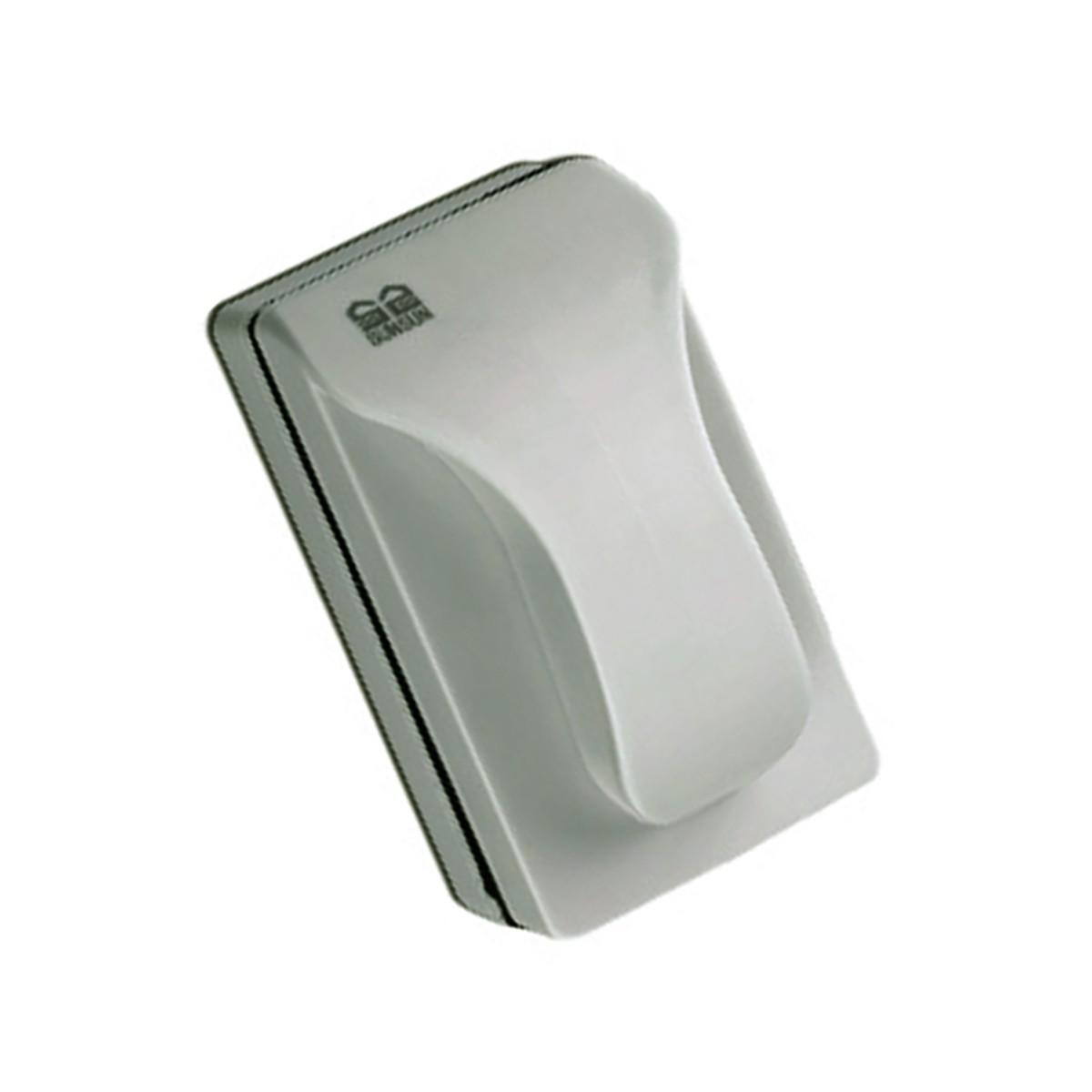 Limpador Magnético Sunsun MB 105  para Vidros de 3 a 24mm