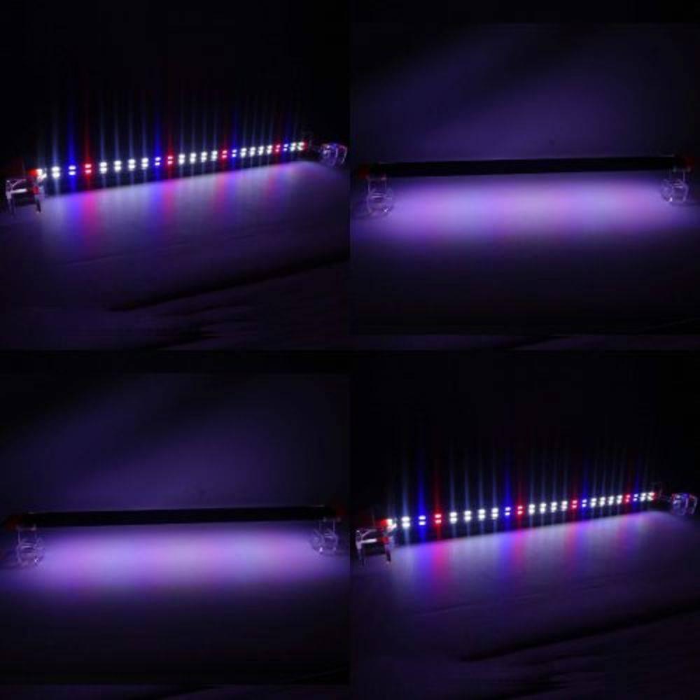 Luminária Led Soma LG 400 -  8,5W 40cm