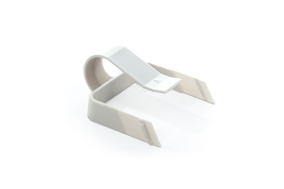 Mag-float Clip Feedind Clips ( L & L+)