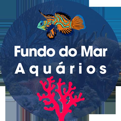 Sal Marinho Mbreda Reef SPS 9kg Aquários de Peixes e Corais
