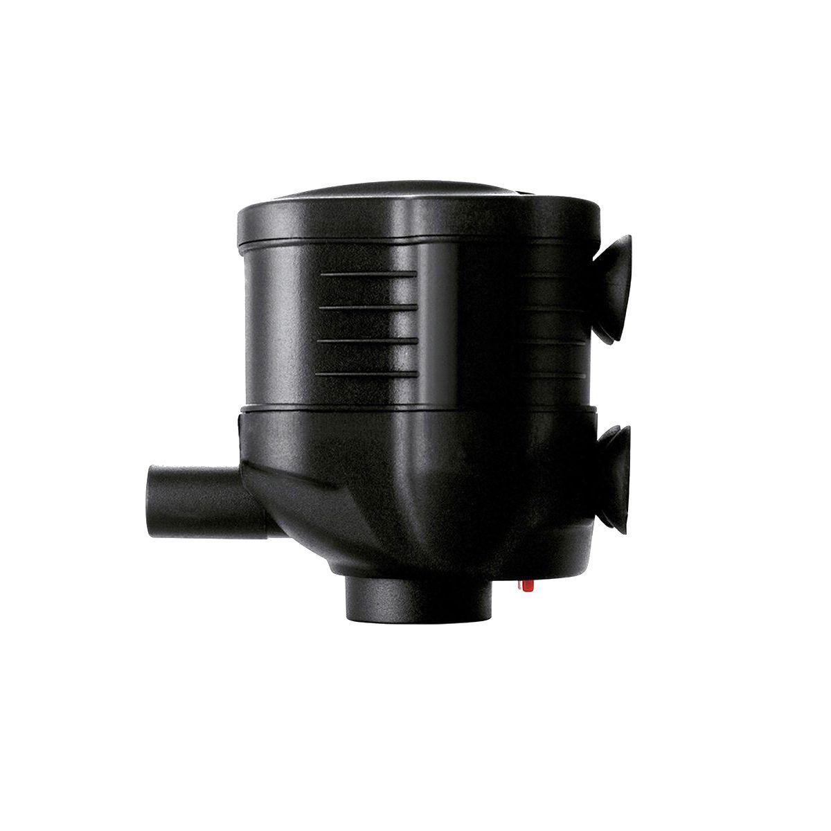 Bomba Submersa Sarlo Better Sb 800A de 300l/h a 800l/h
