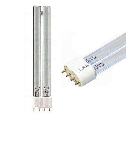 Ocean Tech Lâmpada UV 55w