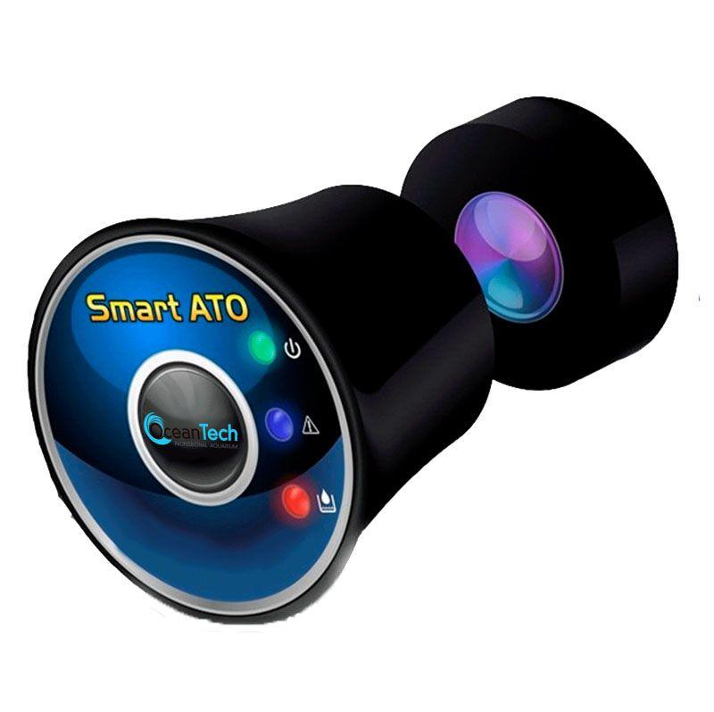 Ocean Tech Smart Level Controller