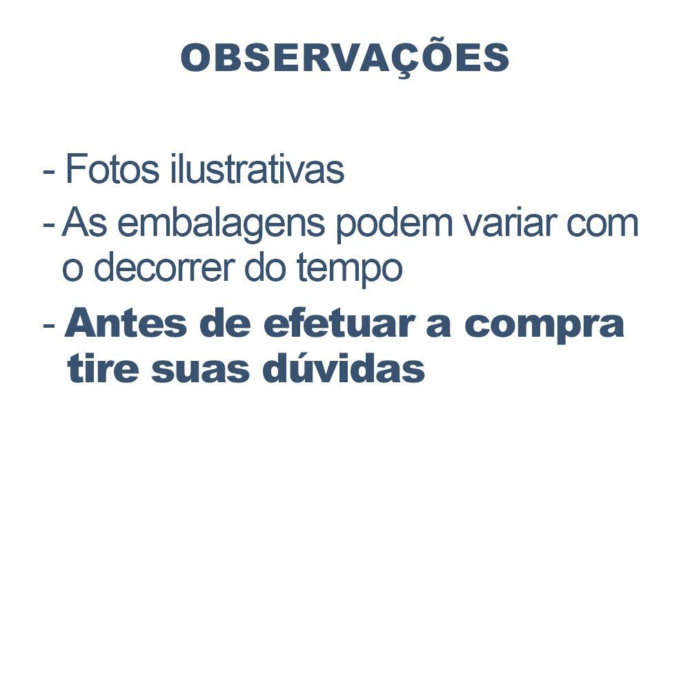 OVOS DE ARTEMIA S/CASCA 20ML