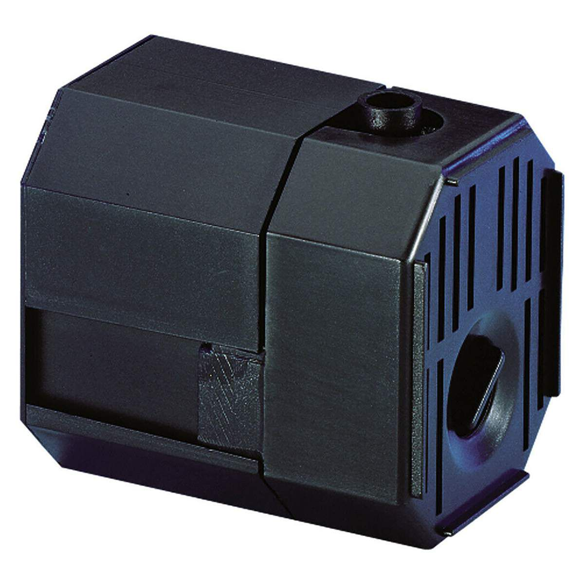 Pondmaster Bomba Submersa Mini Mag-Drive 140gph - 529l/h
