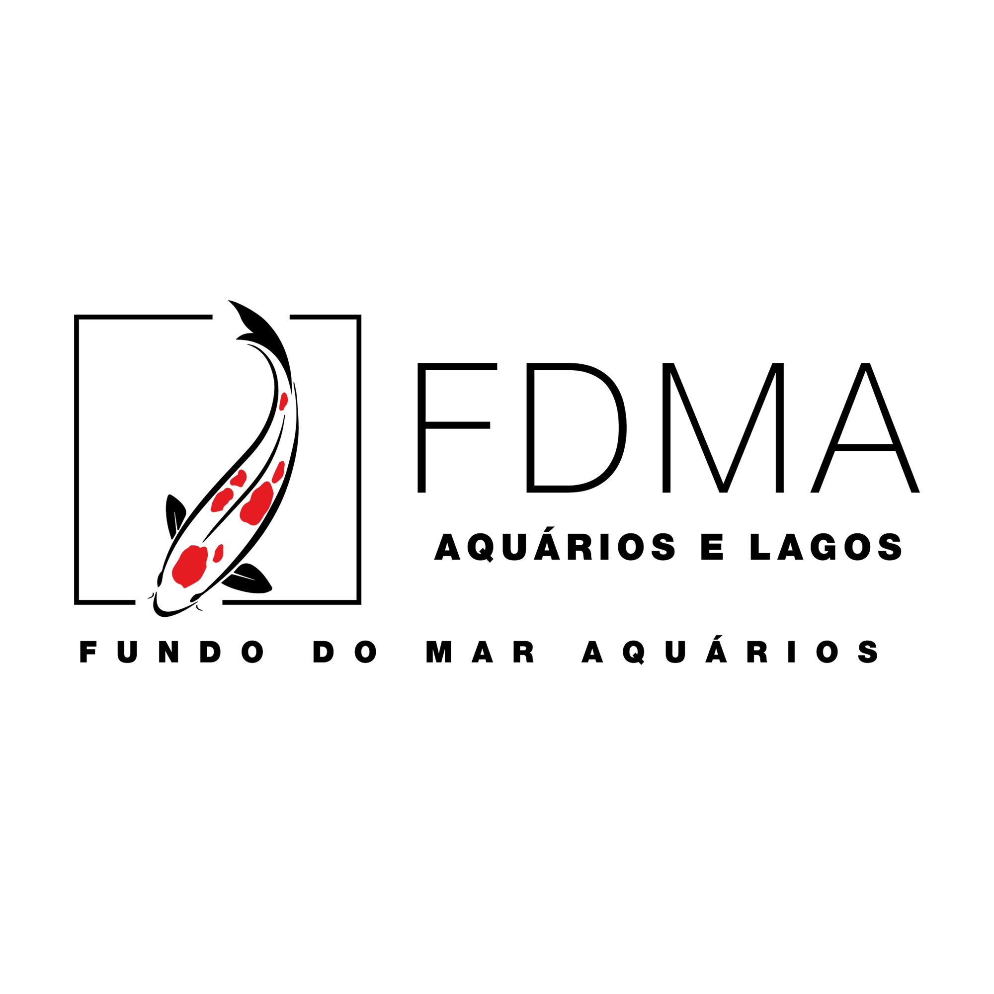 Ração Alcon Reptomix 25g Reptolife + Gammarus