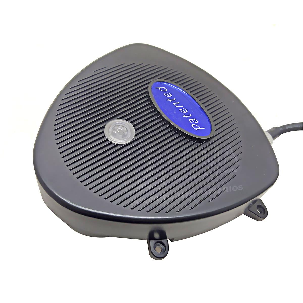 Reator Cabeçote para Filtro Pressurizado Sunsun CPF 5000 127v
