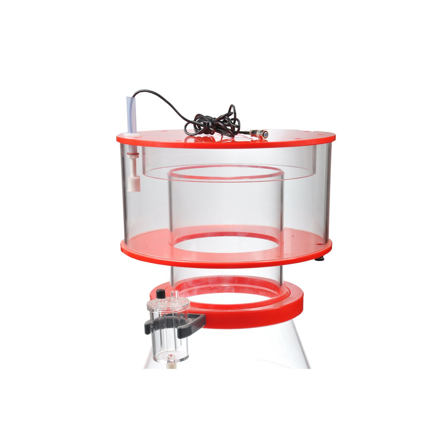 Reef Octopus Skimmer Regal 250-s Space Saving 2400l