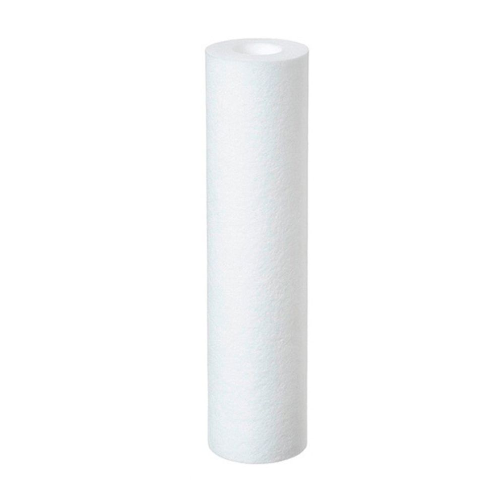 Refil Polipropileno Para Filtros 5 Micras