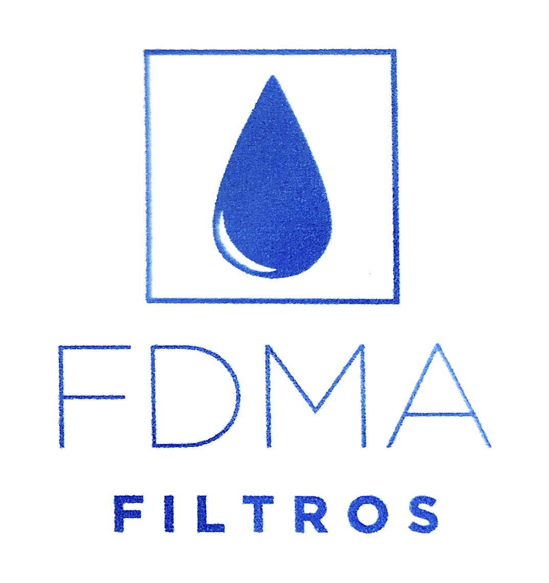 Refil WFS 014 - Maxi Flow (LATINA Purifive 5 Estágios)