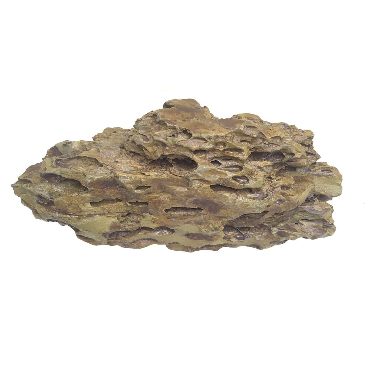 Rocha Natural para Aquários Dragon Stone D#1