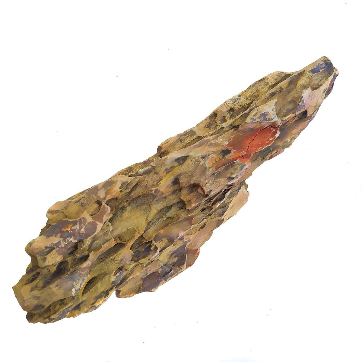 Rocha Natural para Aquários Dragon Stone D#4