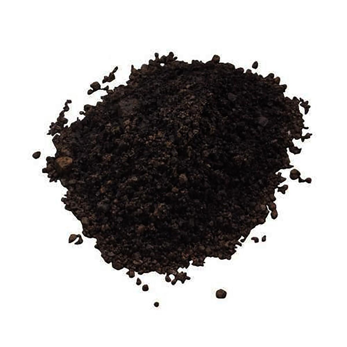 Rowa Phos Removedor De Fosfato E Silicato 1kg Original